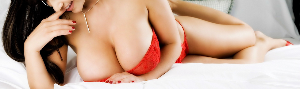 Large female escorts melbourne